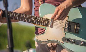 Windsong Ranch Summer Concert Series