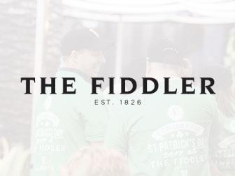 The Fiddler case study