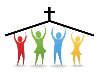 Donegal Town Presbyterian Church