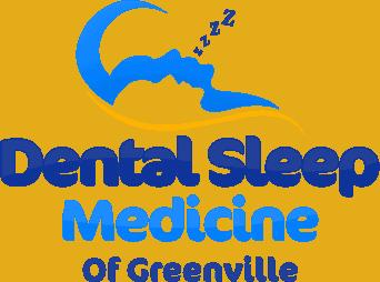 dental sleep medicine of greenville