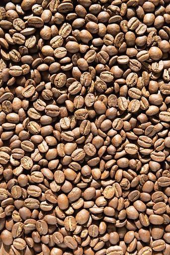 Blonde Roast Coffee Beans