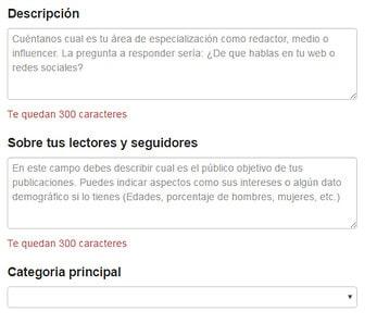 descripcion-coobis-mi-vida-freelance