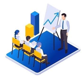 management documentation