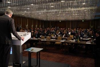 Bild Events und Konferenzen