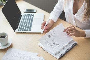 analiza-las-cosas-que-te-afectan-calidad-de-vida-mi-vida-freelance