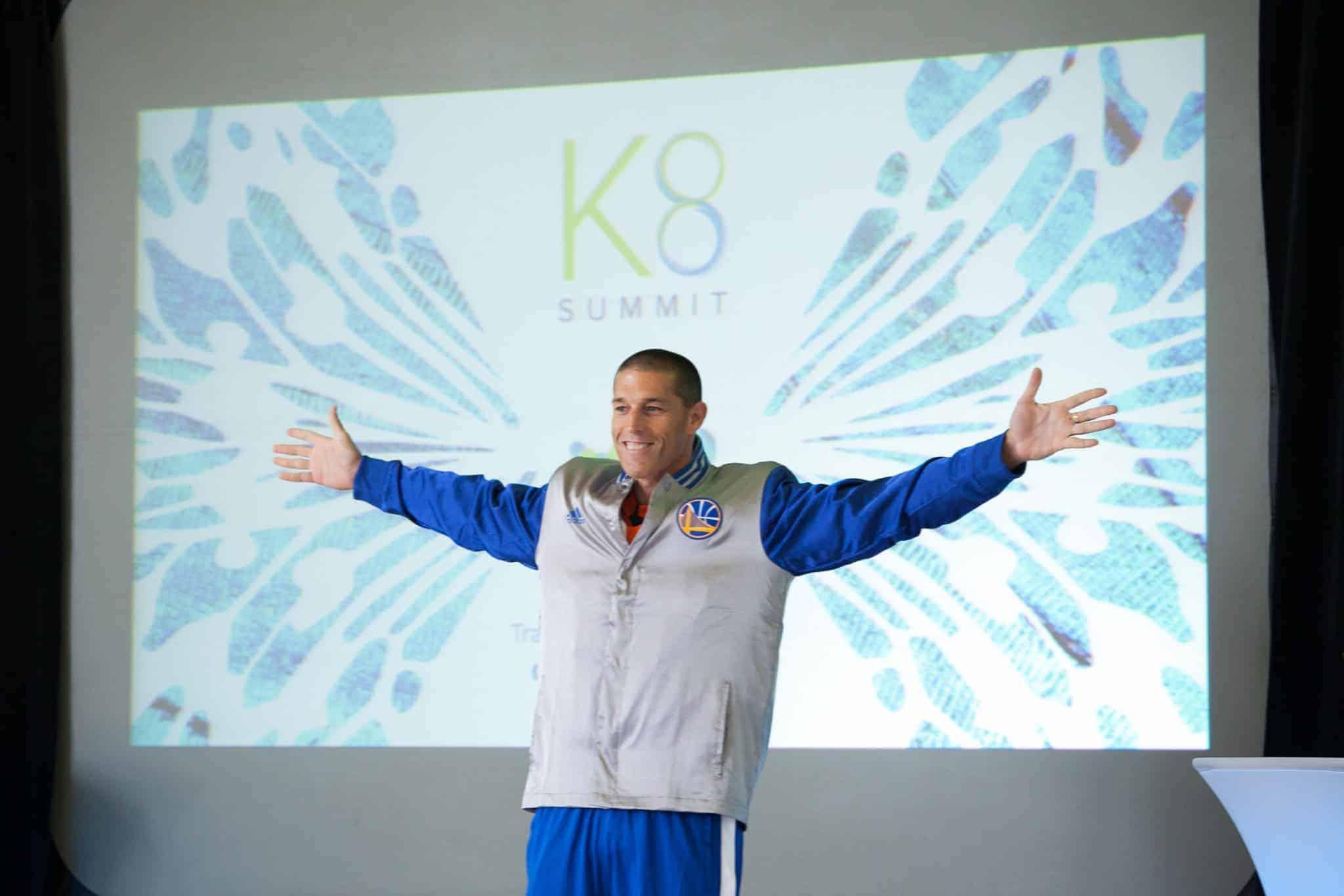 046-Kenshoo-K8-2015-7659-sm