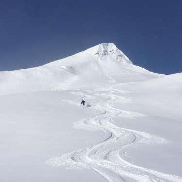 Fun&Snow Ski Guiding - Offpiste Skiing