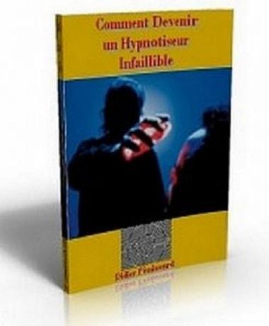 Comment devenir un hypnotiseur