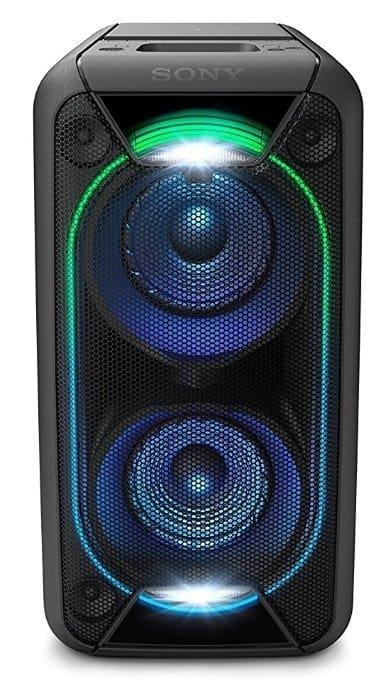 Sony GTK-XB90 Extra Bass altavoz de gran potencia