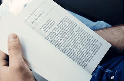 apprendre-lecture-rapide