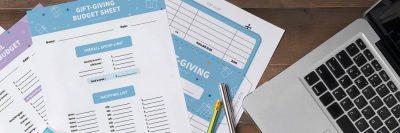 budget-envelopes-system-small-header
