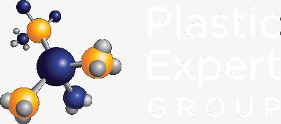Plastic Expert Group