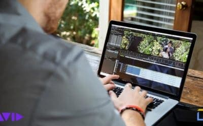Avid Price Change: What You Need to Know