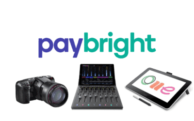 Low Monthly Payments Now Available at our Online Store!