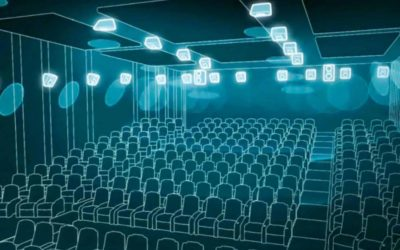 What You Need to Know to Get Started with Dolby Atmos for Music Production in Canada