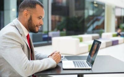 Preparing For The Video Interview: Tips To Set You Up For Success