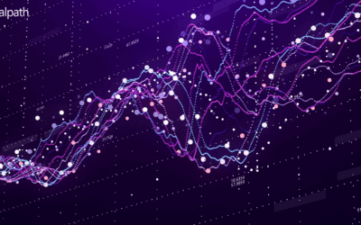 New Technology Trends for 2021 and their relationship to Data-Centric Security