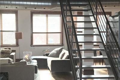 Услуги юриста по жилищному праву