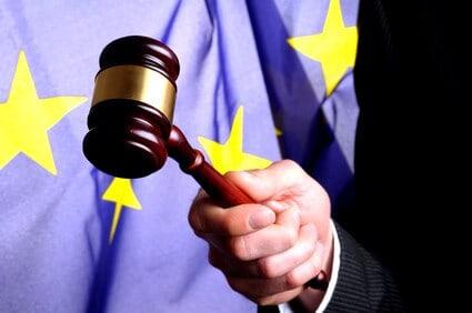 Европейский суд по правам человека. Ростов-на-Дону.