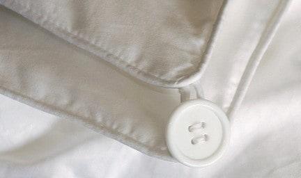 silk duvet, duvet, silk, mulberry silk, hypoallergenic, organic,