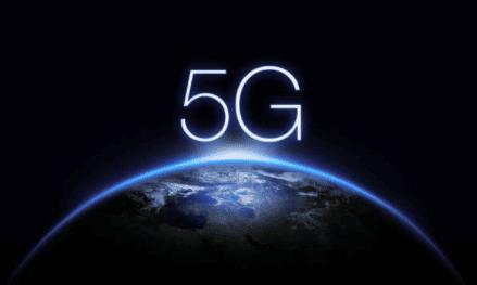 Stratégie 5G