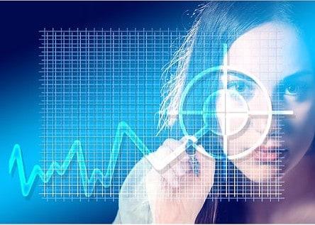 Comment gagner de l'argent en Bourse en utilisant les capacités de votre esprit et la pnl