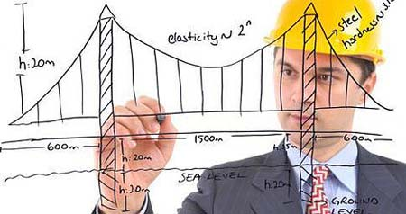 Structural Engineering Continuing Education PDH Courses