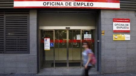 Se aprueban medidas sociales en defensa del empleo, prolongación de ERTEs