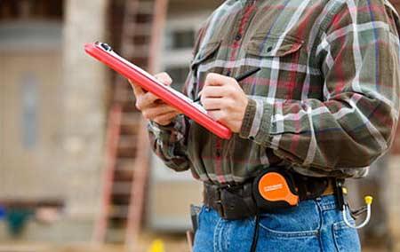 Home Building Inspectors Continuing Education PDH Courses