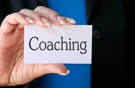 formation-coach-en-developpement-personnel