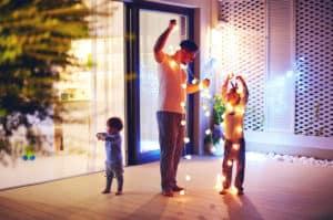 Holidays for Single Parents Advice