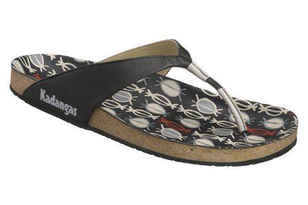 Kadangas-slippers.jpg