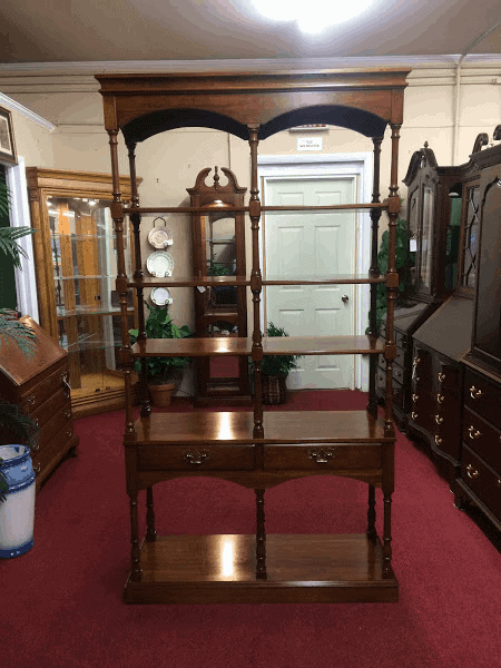 Pennsylvania House Furniture