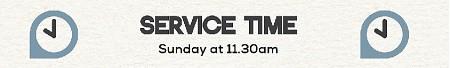Donegal Town Presbyterian Church Service Times Home