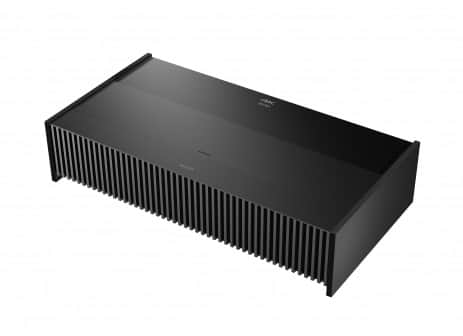 Proyector 4K HDR Sony VPL-VZ1000ES