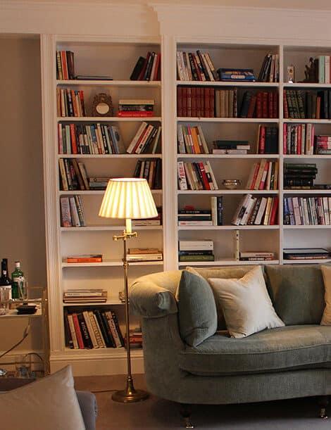 Bedroom-Living-Area-Fulham