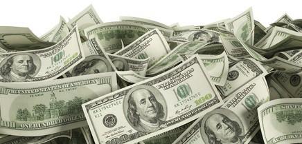 US-Dollar (Foto: Denisismagilov -Fotolia)