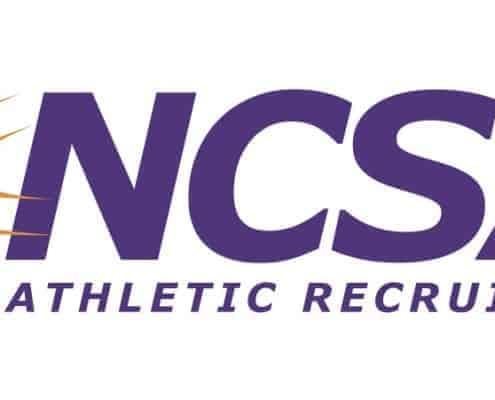 NCSA_logo