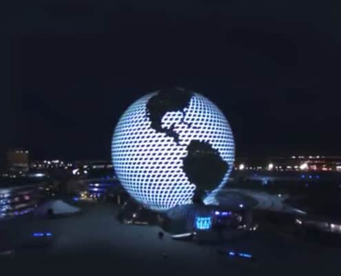 astana_sphere4