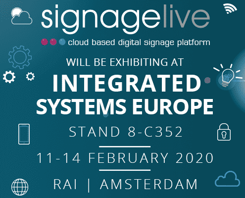 ISE202_SaveTheDate_feat