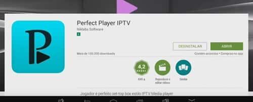 iptv-move-now-perfectplayer11-configurar-lista-iptv-no-perfect-player