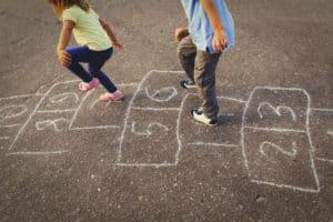 Colorado Springs Child Custody Lawyer