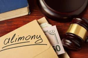 Colorado Springs Spousal Maintenance Attorney