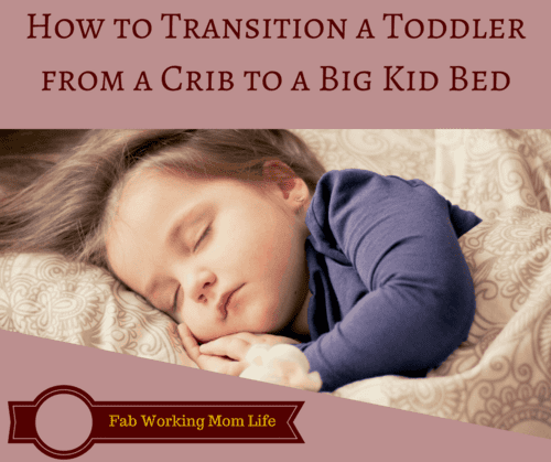 transition-to-bed-fb