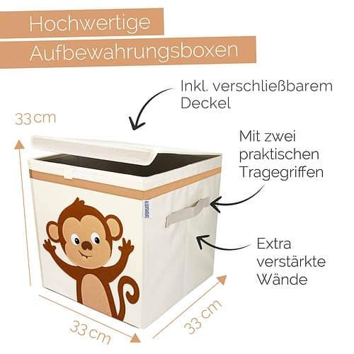 AmazonBilder_Boxen_INTERNATIONAL_2020_08_1610