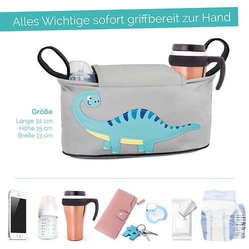 Kinderwagentaschen_Amazonbilder_DE_2021_06_018