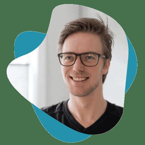 SEO Specialist Utrecht - Niels Eric