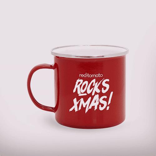 Christmas gfits ideas