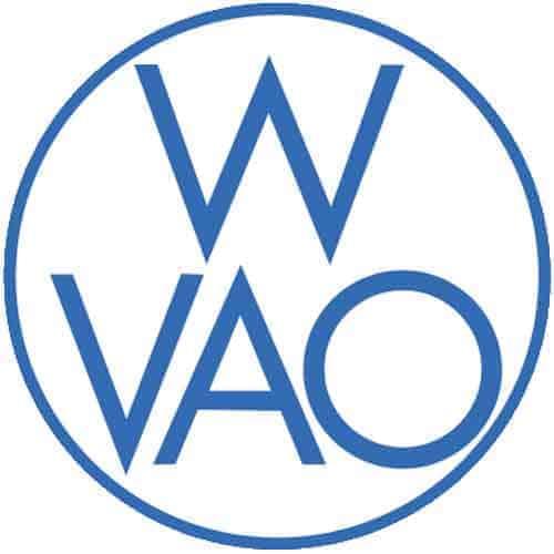Sehkomfort Schöne Aussicht ist zertifizierter Betrieb für Funktionaloptometrie der WVAO