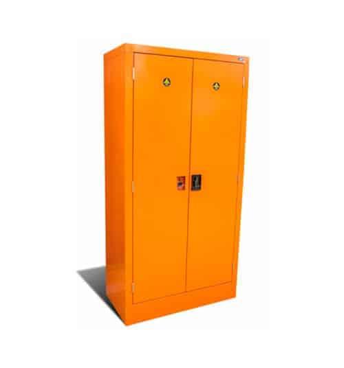 Medium Civil Defence Cabinet 1